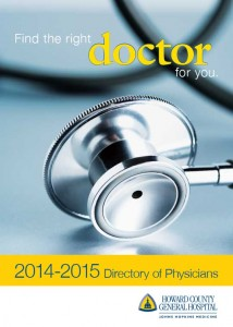 HCGH-Directory_14