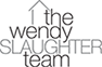 WendySlaughter_logo