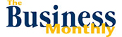 Business-Monthly-logo