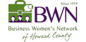 Business-Womens-Network-of-HC