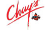 Chuys_Logo-with-fish
